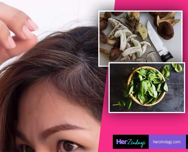 grey hair prevention main
