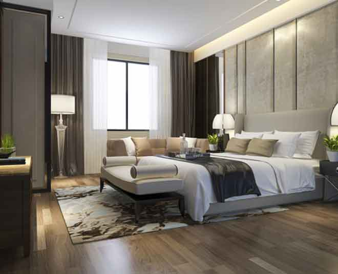 guest bedroom main