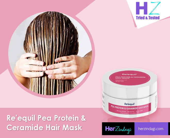 hair mask reequil main