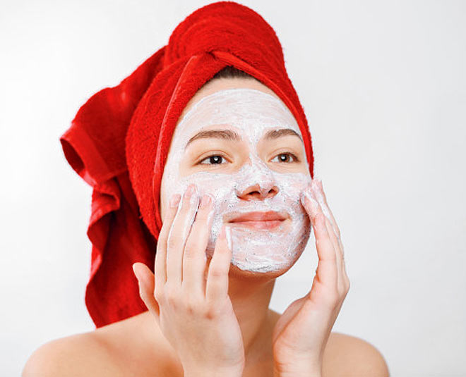 ingredients you should never use in a face scrub beauty