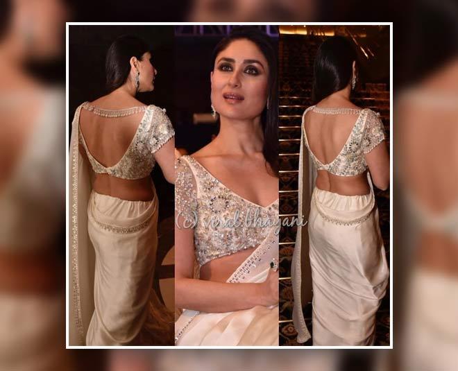 Celebrity Bling Shines the Brightest at Shloka and Akash