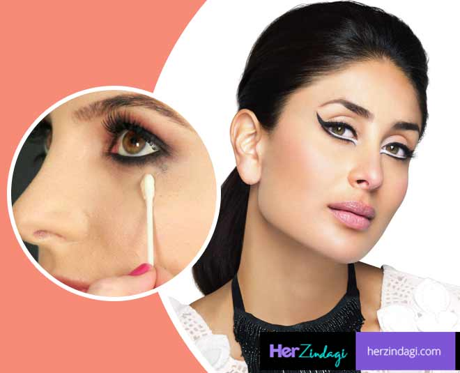 kareena kapoor with eye makeup main