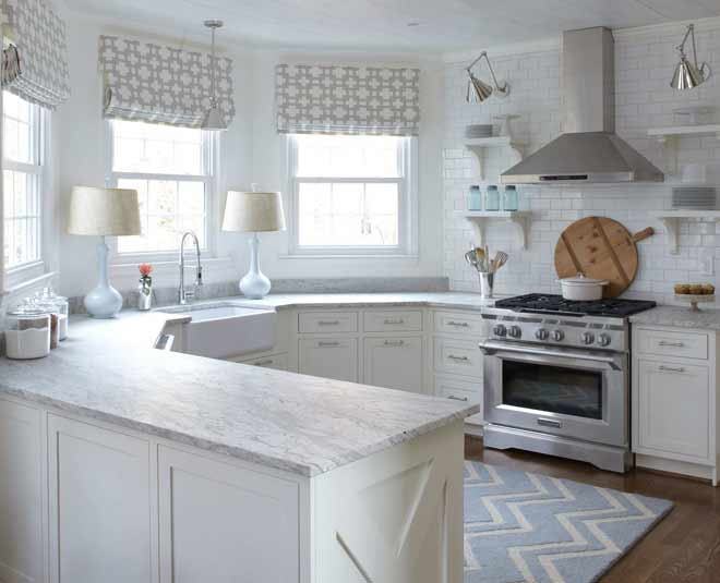 kitchen curtains for decor m
