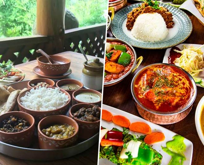 know about famous food you must relish these india states main
