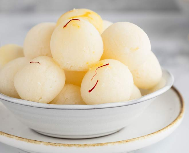 know about rasgulla is good for your health