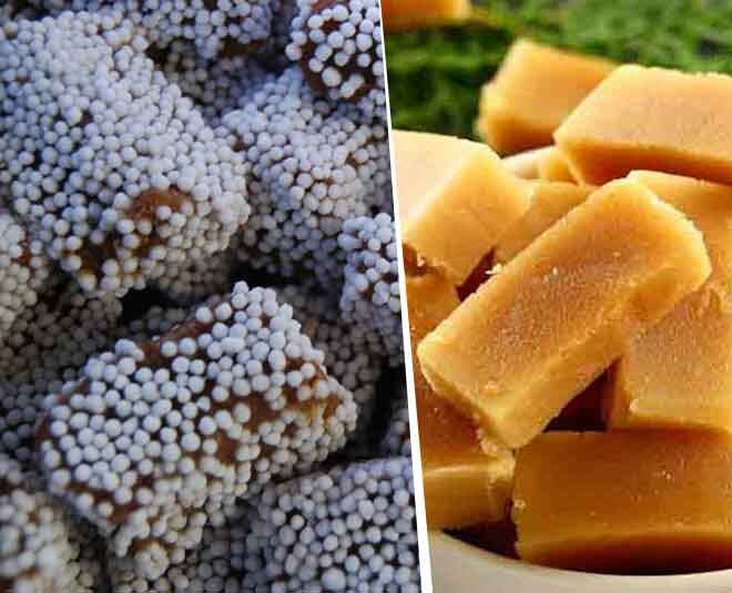 know famous sweets from across indian states