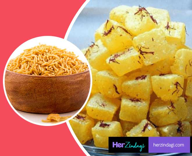 know why indian foods named after cities