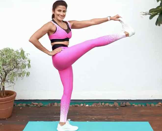 leg exercise by yasmin main