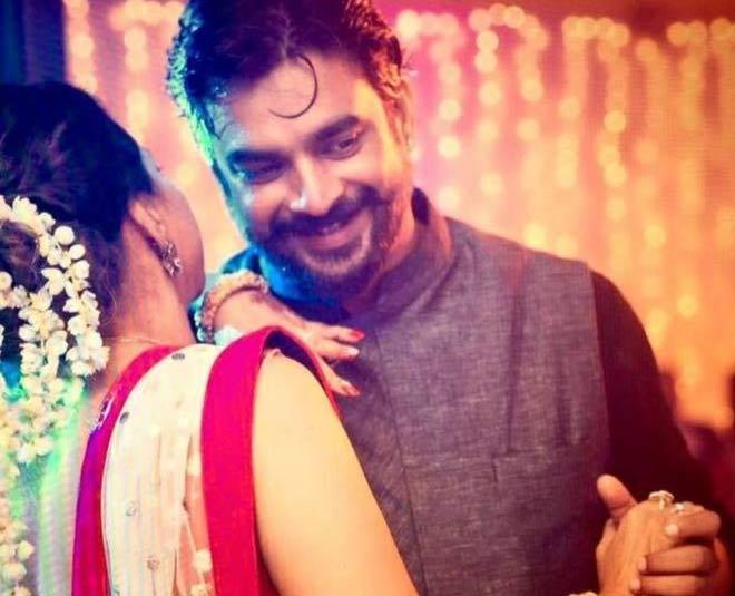 madhavan love story main pic