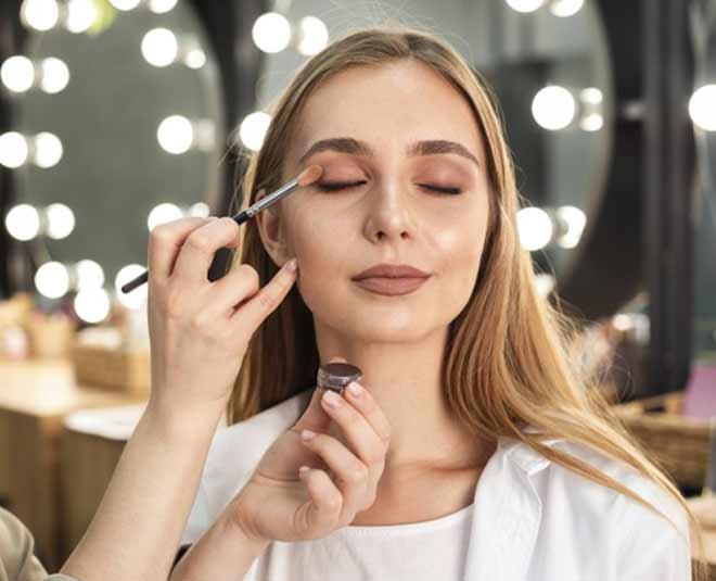 makeup tips main
