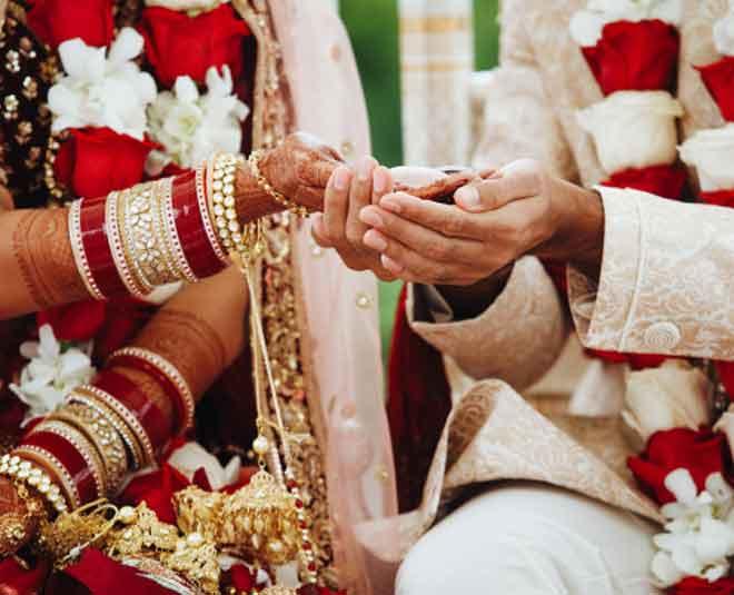 marriage advice main