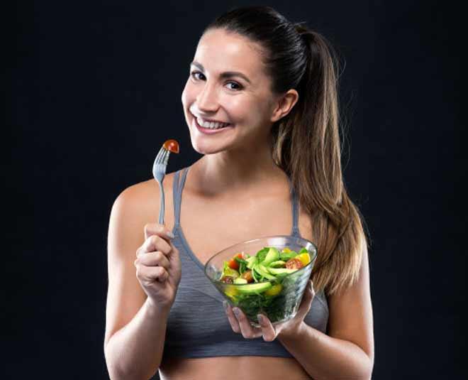 metabolism boosting foods dates ()