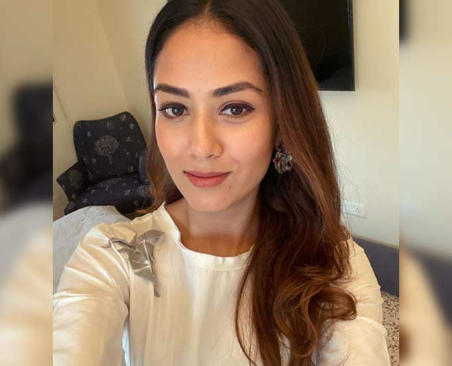 mira kapoor skincare for day and night