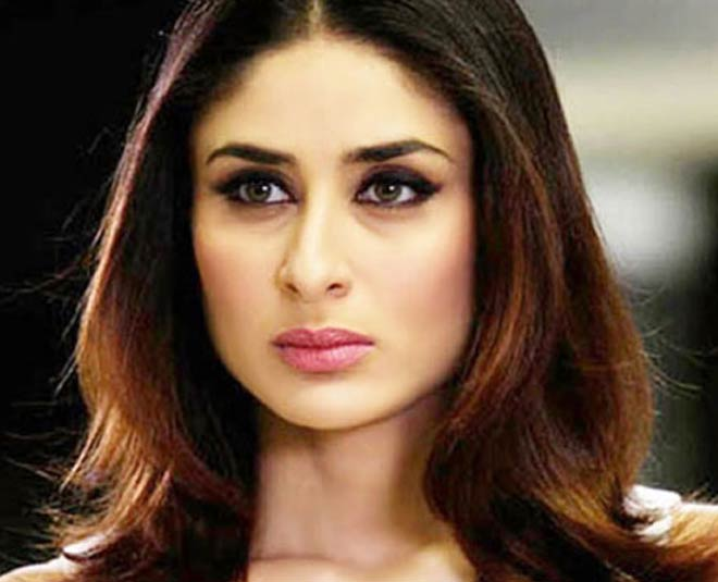 movies rejected by kareena
