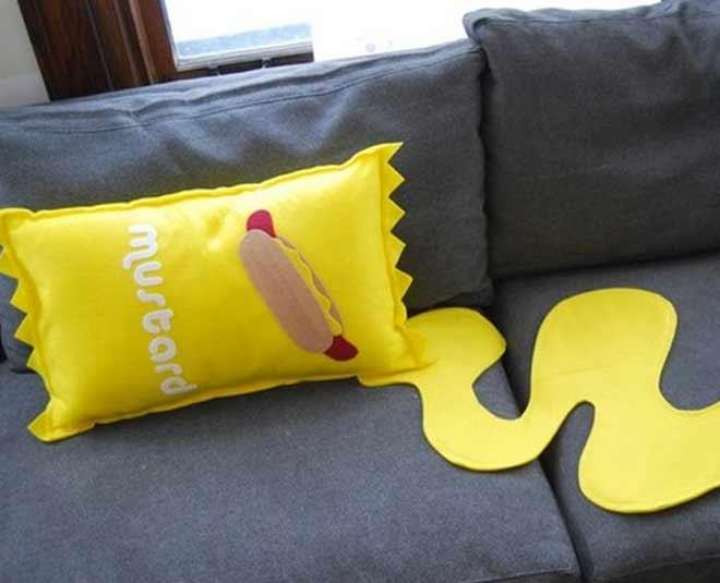 pillow cover designs m