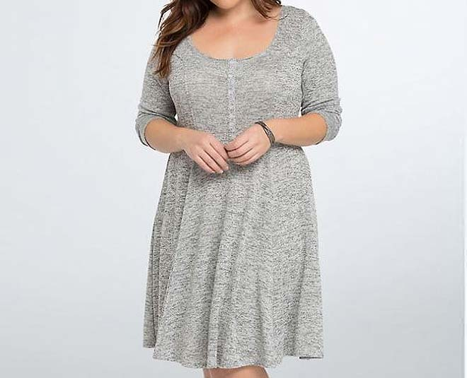 plus size style tips main