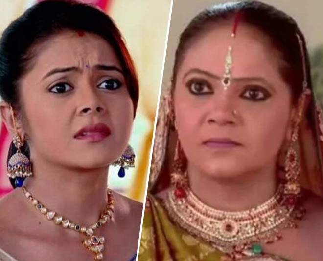 saath nibhana saathiya new cast main