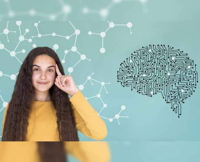 sharp brain health main