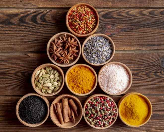 spices for skin main