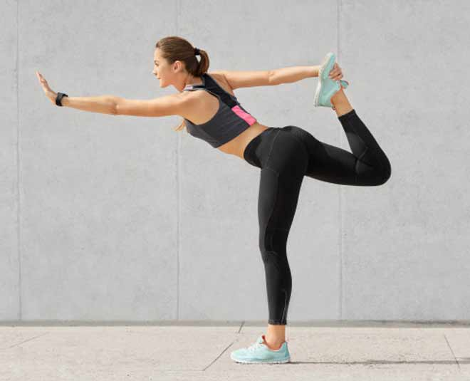 stretches to help you get flexible body main