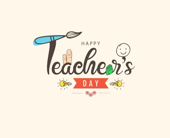 teachers day special quotes messages whatsapp status facebook tips