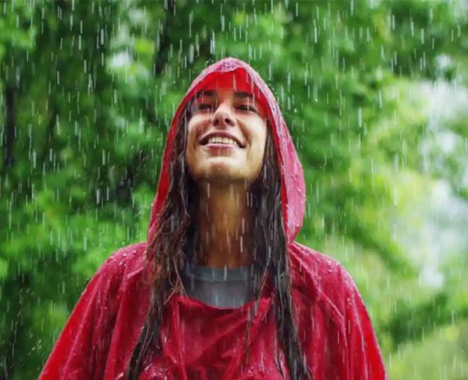 the best places to visit in monsoon in india