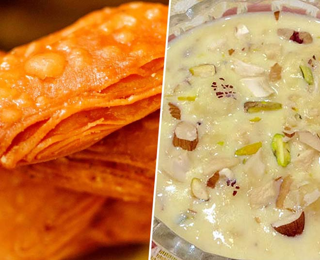 these are bihar famous and delicious food