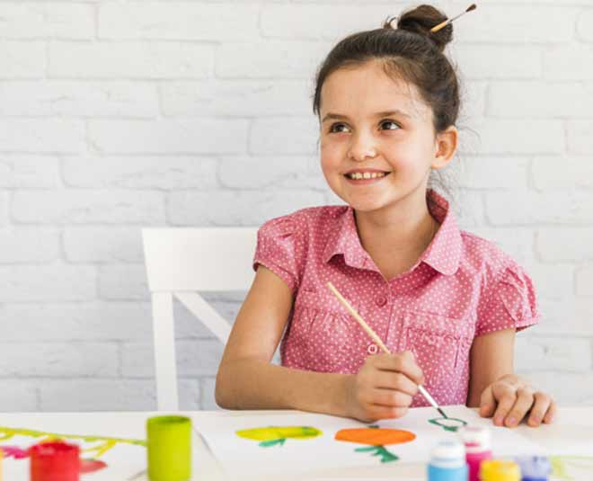 tips to child learn good body posture ideas