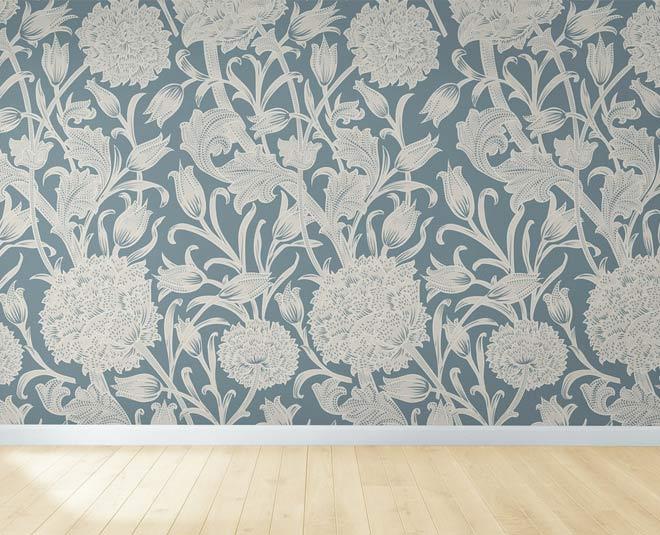 wallpaper design main