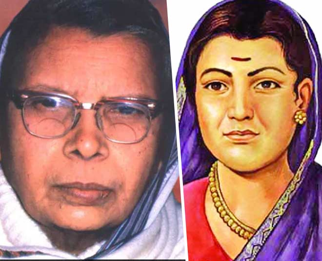 women teachers who brought change in indian education story