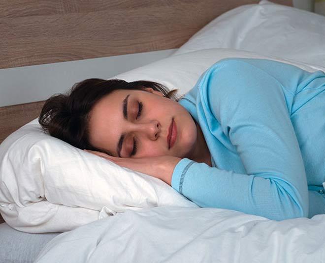 min yoga sleep main