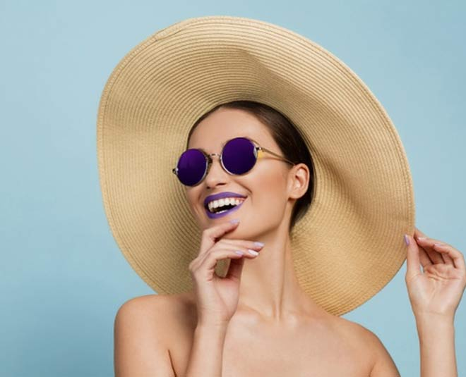 Ways To Deal With Summer Skincare Iss