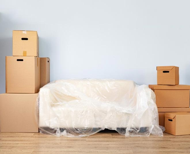 Common Mistakes To Avoid While Renting