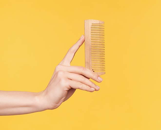 Neem comb main