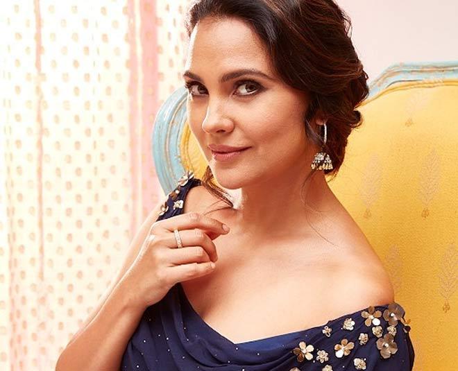 actress lara dutta birthday