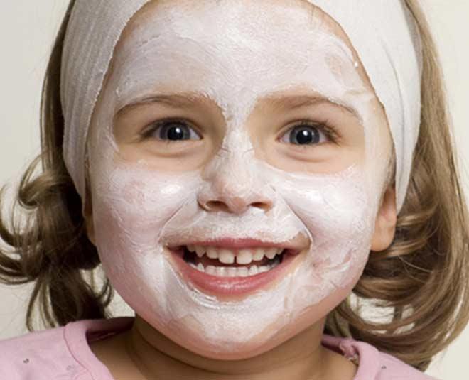 best face mask kids