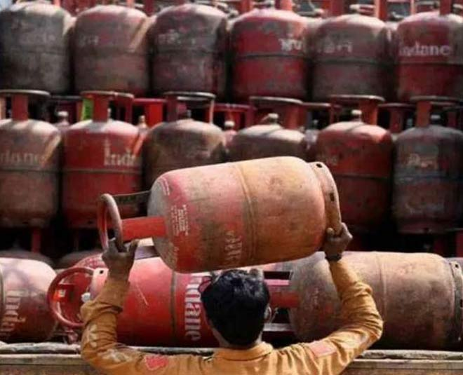 best facts about gas cylinder