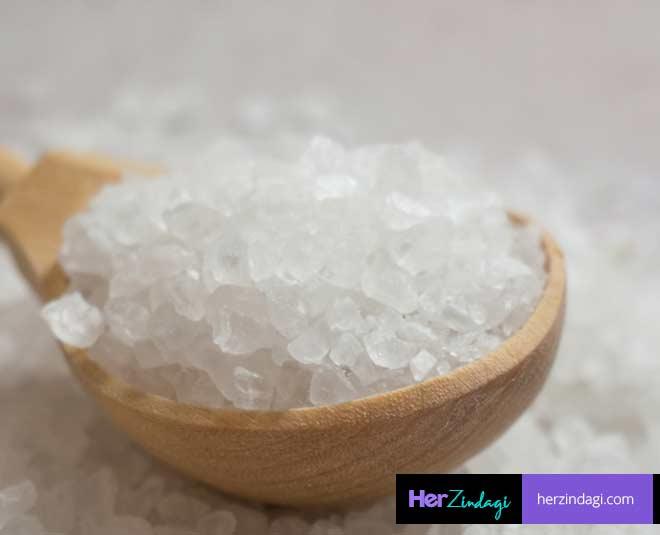best uses of sugar
