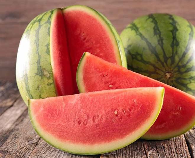 best ways to store summer fruits