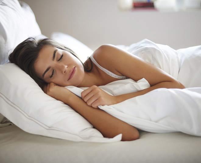better sleep main
