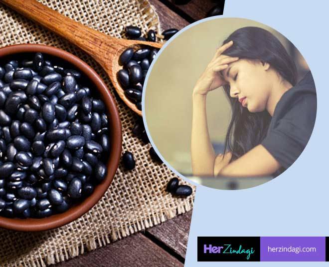black beans benefits know