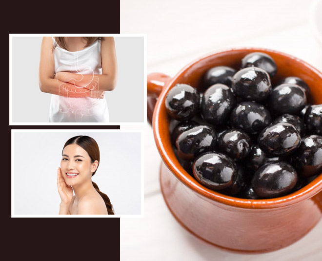 black olives benefits Main