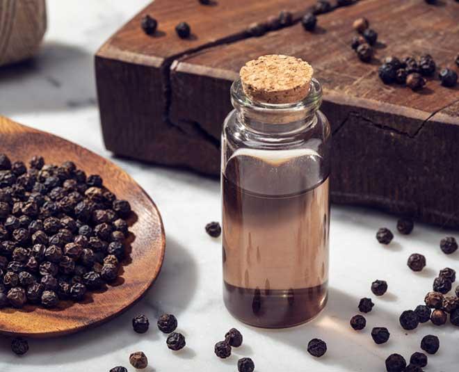 black pepper oil hair main