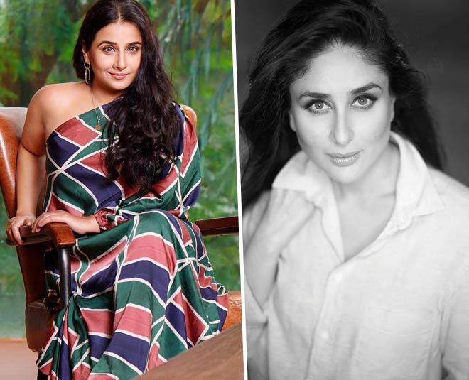 bollywood actress m