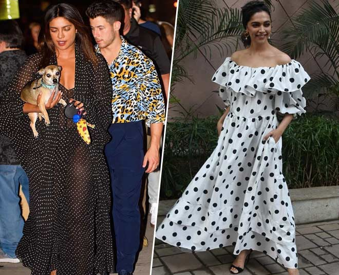 bollywood celebs maxi dresses