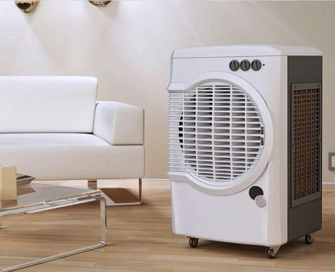 cooler cooling m