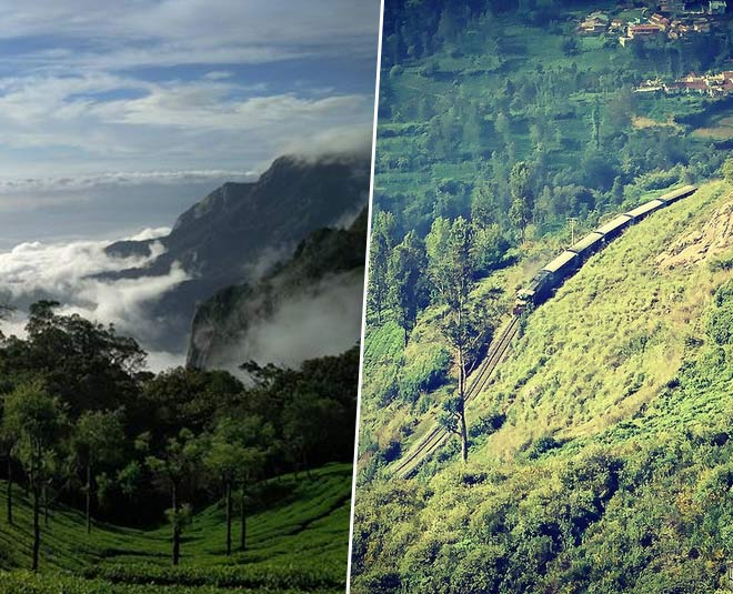 coonoor places photos