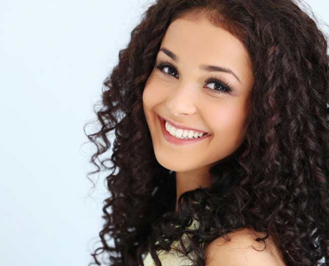curly hair care main