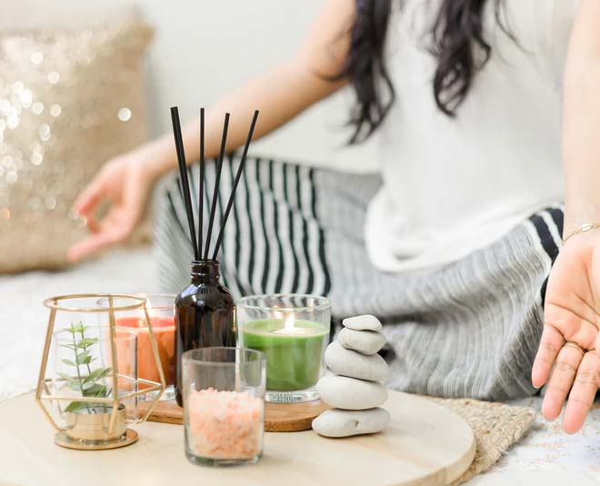 essential oils for meditation m
