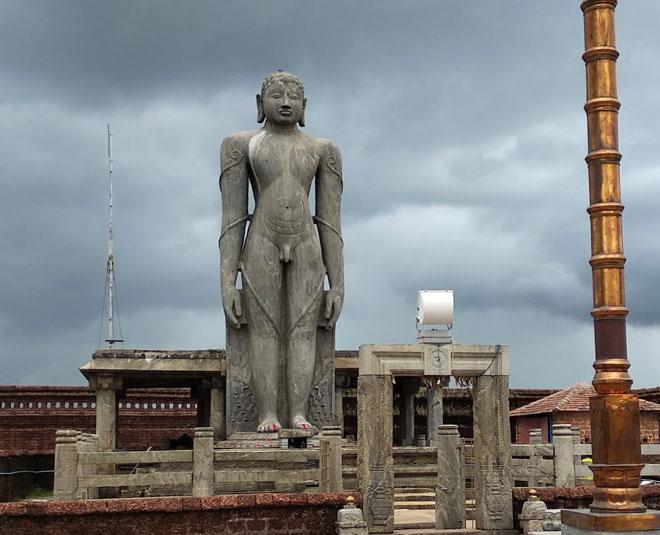 famous jain temples in india m